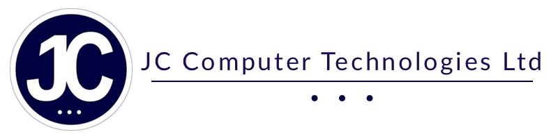 JC Computer Technologies Ltd